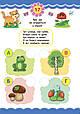 Експрес-тести для дошкільнят — Пам'ять та увага, фото 3