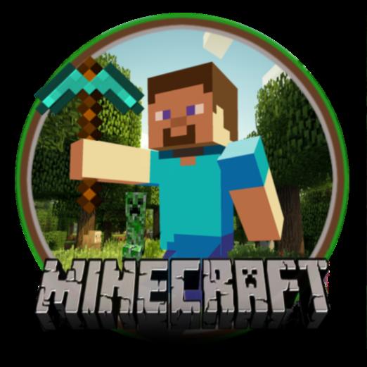 Мягкие игрушки и фигурки Minecraft, Roblox, Bandy, Undertale, Tube Heroes