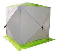 Палатка зимняя |ЛОТОС| |КУБ|