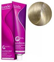 12/89 стойкая крем-краска для волос - специальный блондин жемчужный сандрэ (Londacolor), 60 мл
