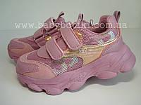 Детские кроссовки. Размеры 29., фото 1