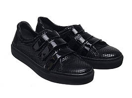 Сліпони Etor 5859-7161-45-500 чорний