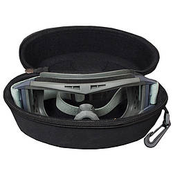 Кейс для масок і тактичних очок STR-BOX, жорсткий