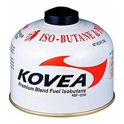 Балон газовий Kovea (230г)
