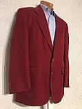 Пиджак Berto Lucci - 46 размер, фото 2