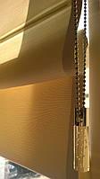 Римская штора 500х800