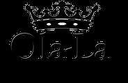 "TM ""Ola-La"" - качественная одежда от производителя"