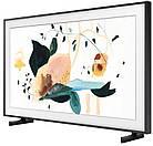 Телевизор Samsung QE32LS03TBKXUA, фото 2