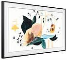 Телевизор Samsung QE32LS03TBKXUA, фото 3