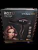 Фен для волос ROZIA HC-8306