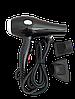 Фен для волос ROZIA HC8307