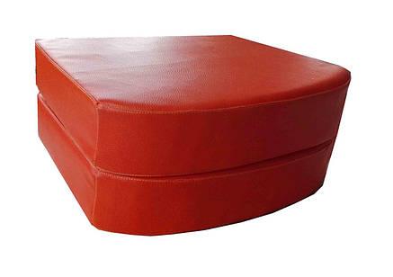Сидіння для меблів TIA-SPORT, фото 2