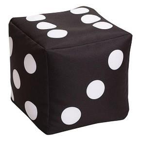 Игровой куб Кости  TIA-SPORT, фото 2