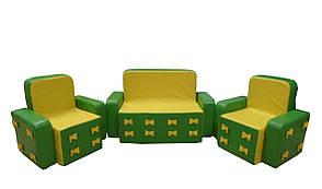 Набір меблів Бантик TIA-SPORT