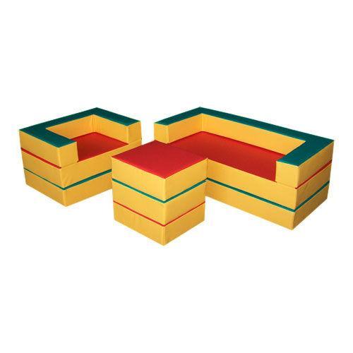 Комплект меблів-трансформер Мати TIA-SPORT