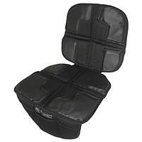 Welldon. Аксессуар к автокреслу Welldon Защитный коврик для автомобильного сиденья (4820212900280)