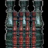 Гранітні колони, виготовлення кам'яних колон, фото 4
