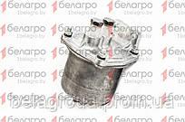 240-1105010 Фильтр топливный МТЗ отстойник, грубой очистки, (А)