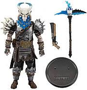 Колекційна фігурка Фортнайт Рагнарок McFarlane Toys Fortnite Ragnarok Premium Action Figure, фото 2