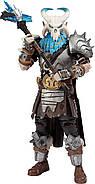 Колекційна фігурка Фортнайт Рагнарок McFarlane Toys Fortnite Ragnarok Premium Action Figure, фото 3
