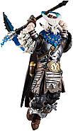 Колекційна фігурка Фортнайт Рагнарок McFarlane Toys Fortnite Ragnarok Premium Action Figure, фото 9