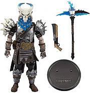 Колекційна фігурка Фортнайт Рагнарок McFarlane Toys Fortnite Ragnarok Premium Action Figure, фото 10