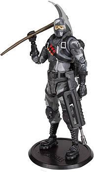 Колекційна фігурка Фортнайт Хавок McFarlane Toys Fortnite Havoc Premium Action Figure