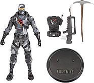 Коллекционная фигурка Фортнайт Хавок McFarlane Toys Fortnite Havoc Premium Action Figure, фото 9