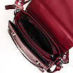 PODIUM Сумка Женская Классическая иск-кожа FASHION 7-04 16883 red, фото 4
