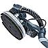 Шліфмашина для стін і стель Titan PTSM80230LC, фото 4