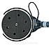 Шліфмашина для стін і стель Titan PTSM80230LC, фото 5