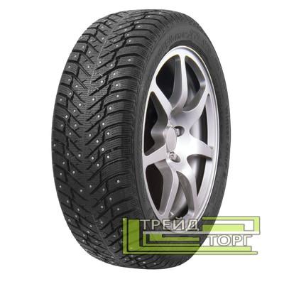 Зимняя шина LingLong Green-Max Winter Grip 2 215/70 R16 100T (под шип)