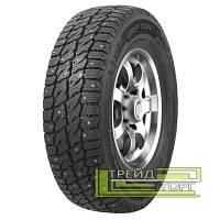 Зимняя шина LingLong Green-Max Winter Grip Van 2 225/65 R16C 112/110R (под шип)