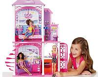 Самые популярные куклы современных девочек.