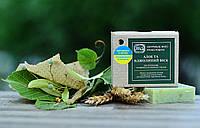 Натуральное мыло Алоэ и пчелиный воск