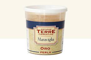 Металлизированный краситель Perle Maraviglia. Candis (0,125 кг)