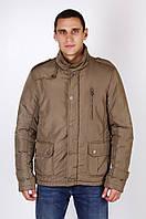 Куртка мужская демисезонная 0709, фото 1