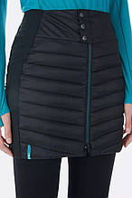 Юбка Rab Cirrus Skirt