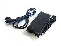 Блок питания для ноутбука UKC Dell 19.5V 4.62A