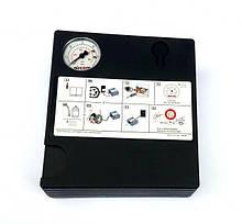 Автокомпресор AirCom для підкачки шин VAG 8P0 012 615C
