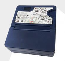 Автокомпресор Dunlop для шин Hyundai | KIA 52933-1P000
