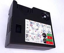 Автокомпресор Active Tools для Peugeot | Citroen 34-159-1077-9816284880