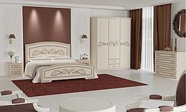Спальня Неман «Анабель»