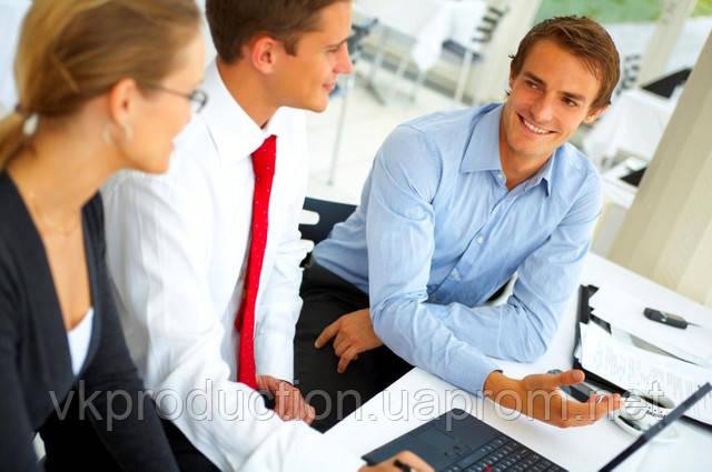 Специалисты. Подбор персонала. Рекомендация по мотивации. Должностные обязанности.
