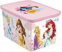 Ящик для хранения принцесса L CURVER