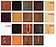 Деревянная подъемная кровать Юнона ТМ ТИС, фото 2