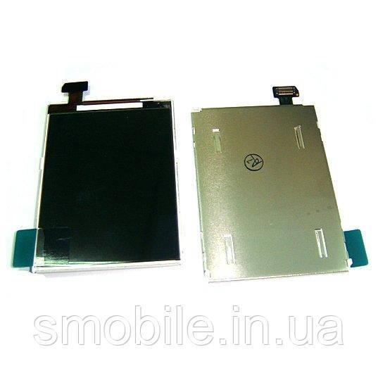 Sony Ericsson Дисплей Sony Ericsson W150 Yendo