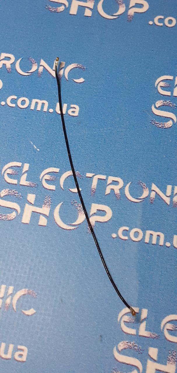 Коаксиальный кабель TP-Link Neffos C9s TP7061A оригинал б.у.