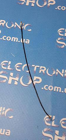 Коаксиальный кабель TP-Link Neffos C9s TP7061A оригинал б.у., фото 2