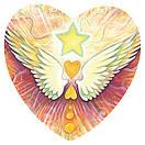 Heart & Soul Cards/ Карти Серця і Душі, фото 4